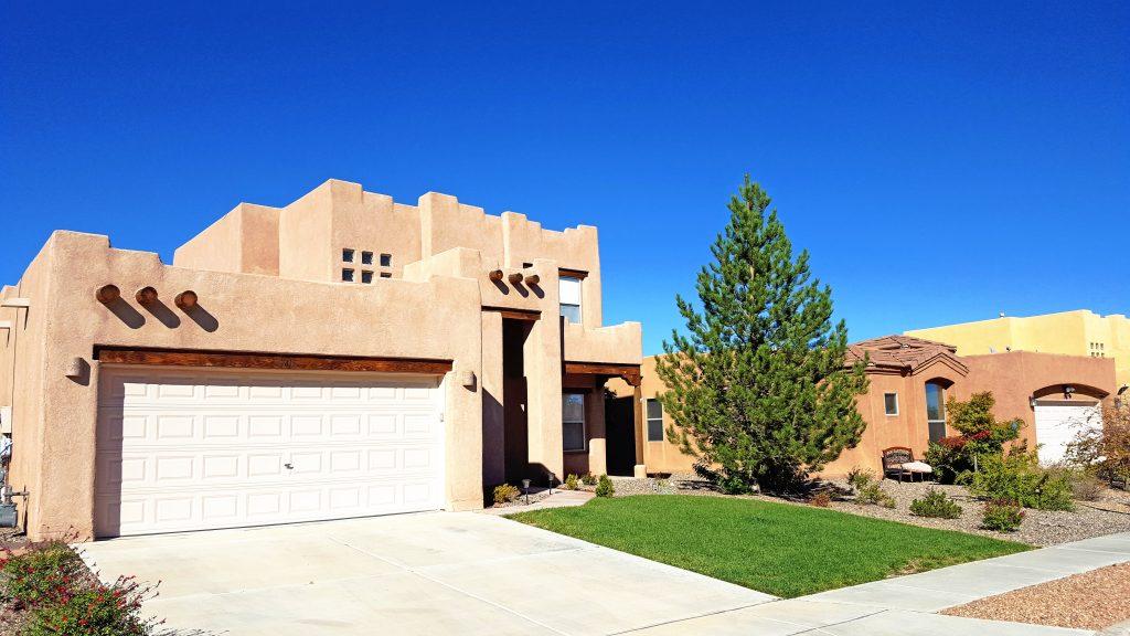 Homes in Cedar Pointe Ventana Ranch