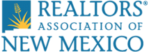 REALTORS® Association of New Mexico