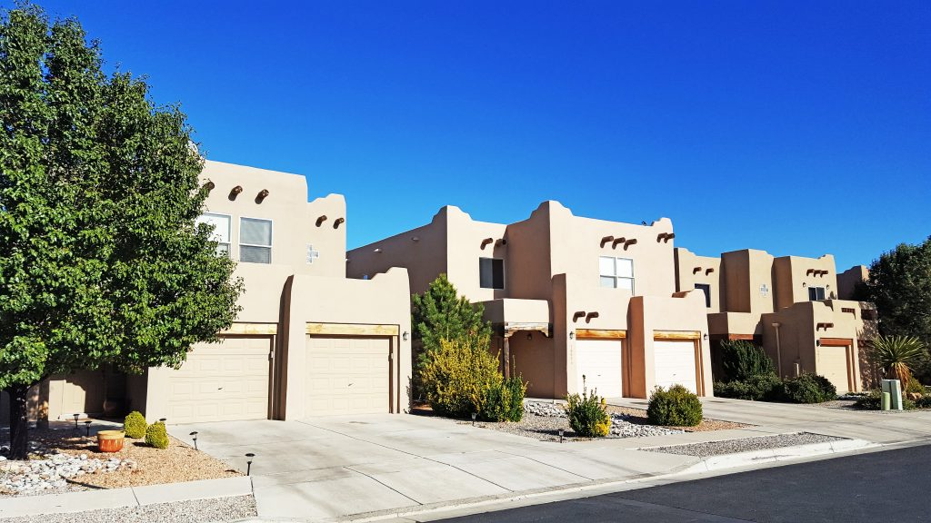 Homes in Vista Cantera Ventana Ranch