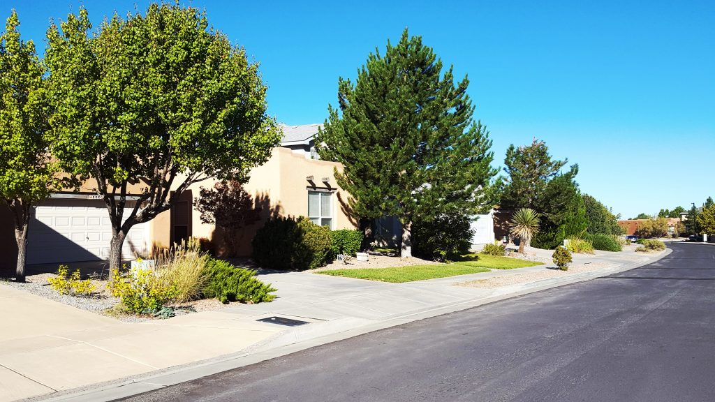 Homes in West Pointe Manor Ventana Ranch