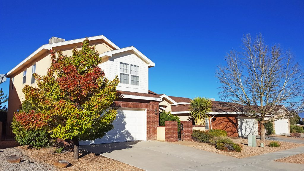 Homes in West Pointe Park Ventana Ranch